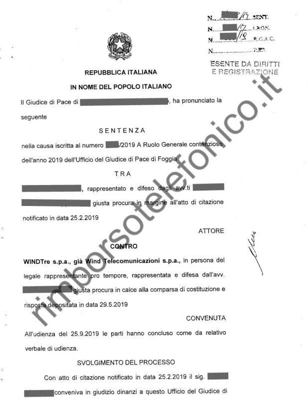 Niente-penale-in-caso-di-modifiche-delle-condizioni-contrattuali