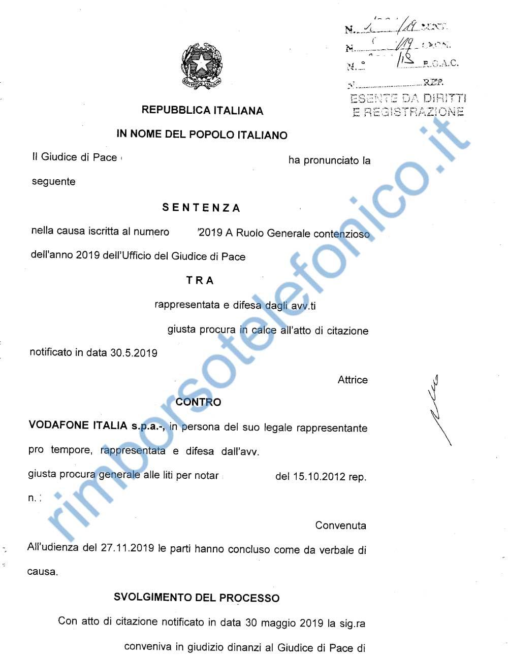 vodafone-12-12-19-rimborso-errata-fatturazione