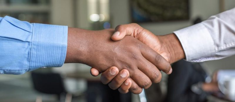 Tentativo di conciliazione