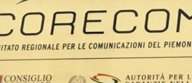 definizione Agcom