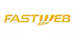 rimborso telefonico - fastweb