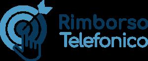 rimborso telefonico - risolve i tuoi problemi con linea fissa o linea mobile