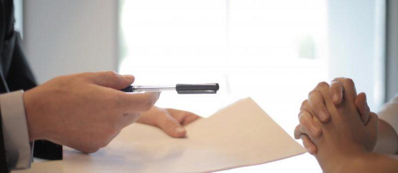 contratto-comunicazioni-elettroniche-sapere