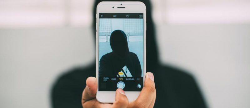 scoprire-numero-privato-anonimo
