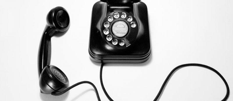 servizio-universale-telecomunicazioni