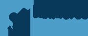 logo_rimborsotelefonico