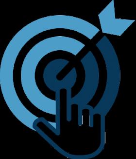 logo_iconweb